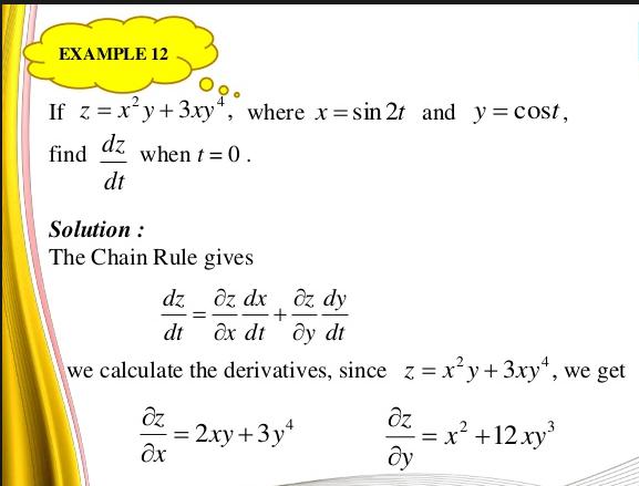 calculus dz boston